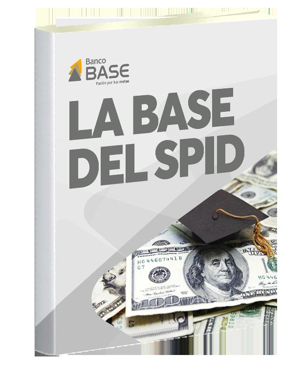portada_LandingBB_10_la_base_del_spid (1) (1).png
