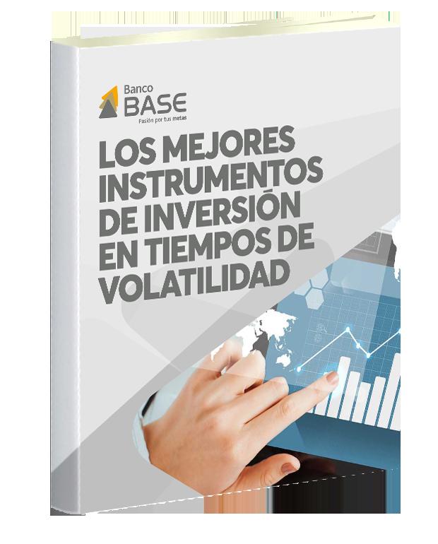 portada_LandingBB_11_mejores_instrumentos_de_inversion (1) (1).png