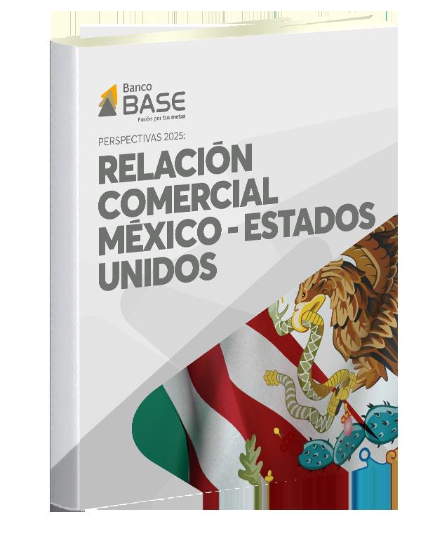 portada_LandingBB_14_El_futuro_de_la_relacion_comercial_mexico_eu (1).png