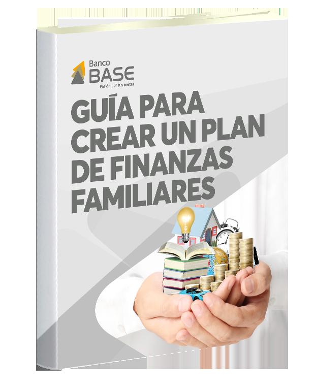 portada_LandingBB_16_guia_finanzas_familiares (1) (1).png