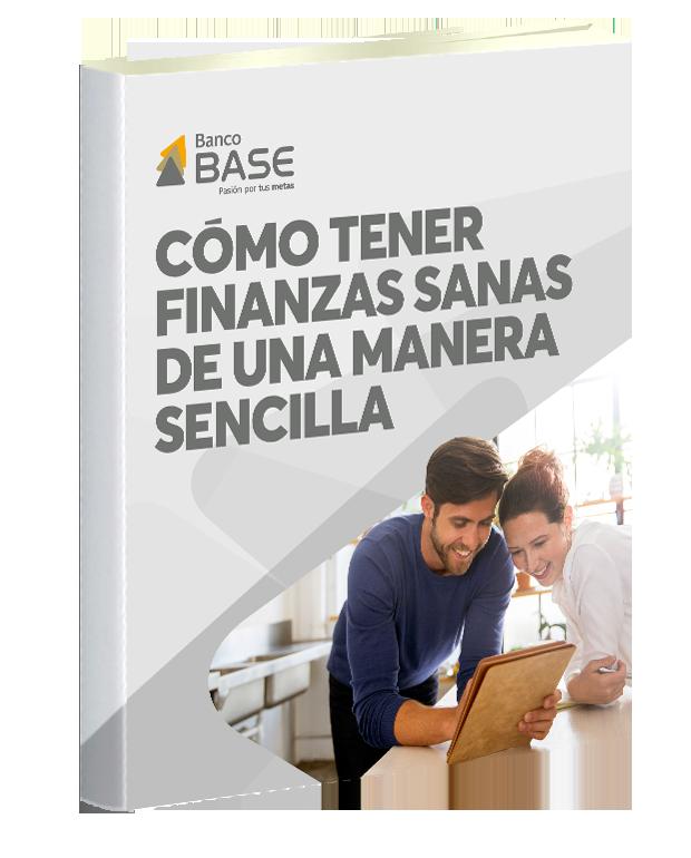 portada_LandingBB_19_como_tener_finanzas_sanas.png