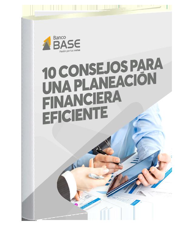 portada_LandingBB_1_10_consejos_planeacion_financiera (1).png