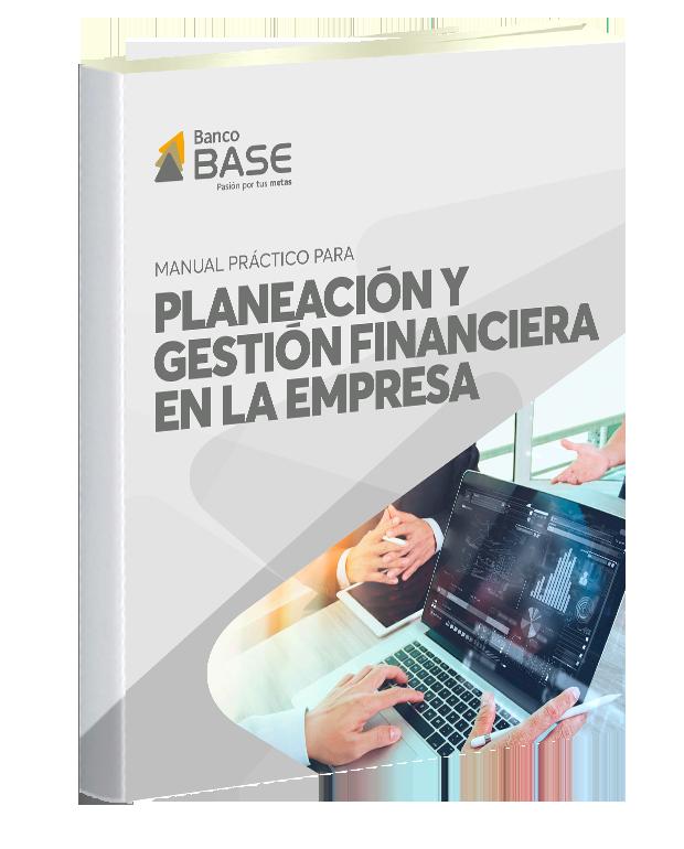 portada_LandingBB_3_Planeacion_y_gestion_financiera_en_la_empresa (1).png