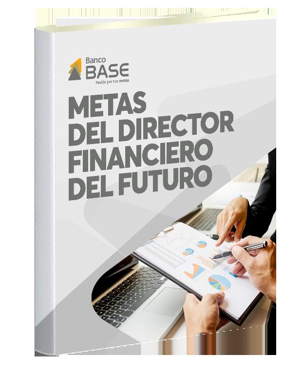 portada_LandingBB_6_metas_director_financiero_del_futuro (1).png