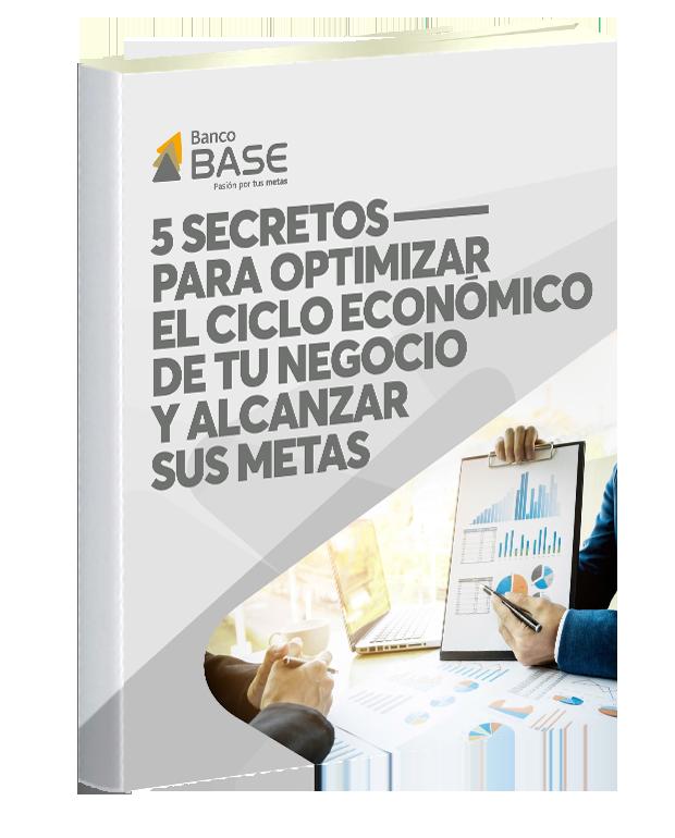 portada_LandingBB_7_5_secretos_ciclo_financiero_negocio.png