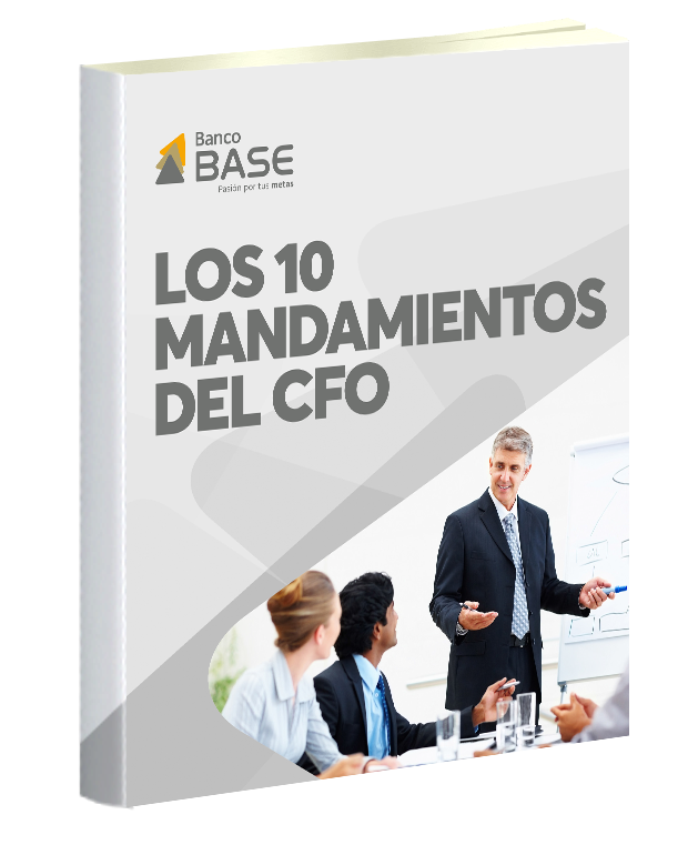 portada_LandingBB_8_los_10_mandamientos_del_cfo-1.png