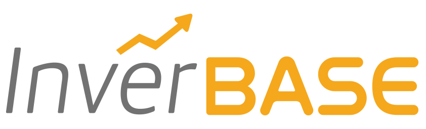 InverBASE-8-1.png