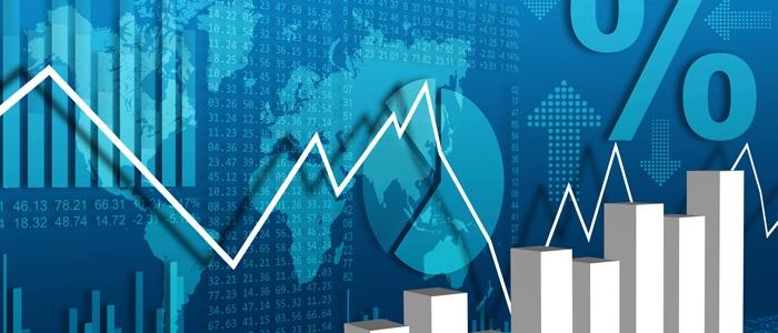 Qu es el mercado de capitales for Que es mercado exterior